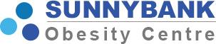 Sunnybank Obesity Centre